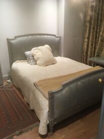 Cosy Double Room To Rent For Single Occupancy