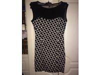 Size 10 Bodycon Dress