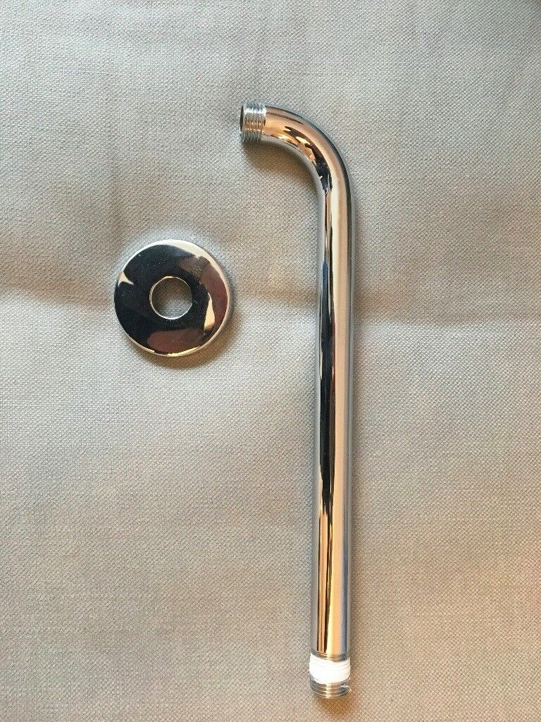 Grohe shower pipe- brand new