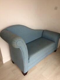 killymoon Chaise Lounge