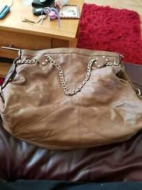 Wallis bag