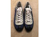Cruyff Men's Trainer size 12