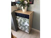 Cupboard, sideboard only 6 months old