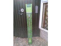 'Garden Line' electric pole pruner