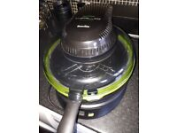 Breville halo health fryer in very good condition only used twice