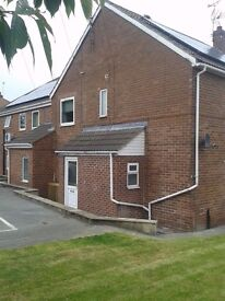1 Bedroom in a shared house double room, £295pcm all bills inc plus wifi