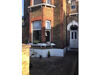 Flat apartment studio 1 beddroom for rent Harrow HA1 price 797£ a month