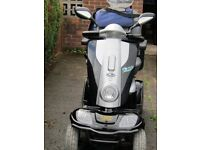 Kymco Mobility Scooter in Excellent condition