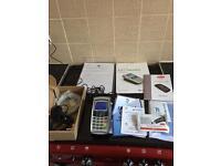 Barclaycard EFT930B Contactless PDQ Terminal