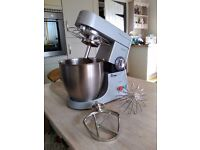 Kenwood Major Pro KMP770 Food Mixer.