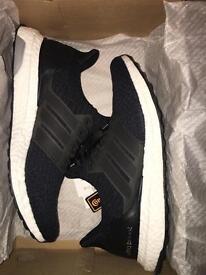 Adidas ultra boost 7.5