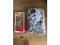 I phone 5s cases