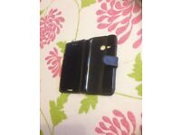 HTC One Mini 2 Phone Cover