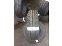 195/70/15 quality part worn tyres. £50 for 2