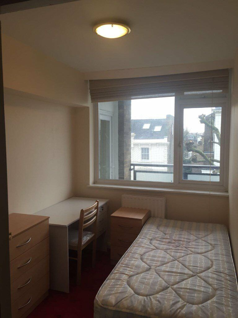 Amazing Nice rooms in ZONE1 Maida Vale available NOW! BILLS INCLUSIVE!7