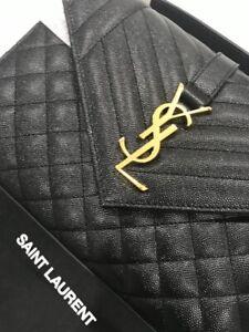 2b721f753c Ysl | Buy or Sell Women's Bags & Wallets in Toronto (GTA) | Kijiji ...