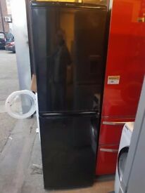 Hotpoint Fridge Freezer (6 Month Warranty)