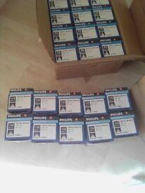 16 Philips 100w par30s e28 es lightbulbs