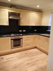 2 Bedroom Ground Floor Flat Montrose