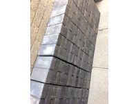 Marshalls Charcoal Block Paving