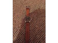Official timberland watch