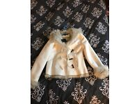 Next coat size 12 brand new with tags