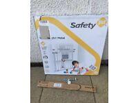 Child Safety Gate **NEW**