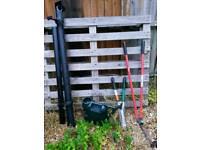 Garden tools (reduced)