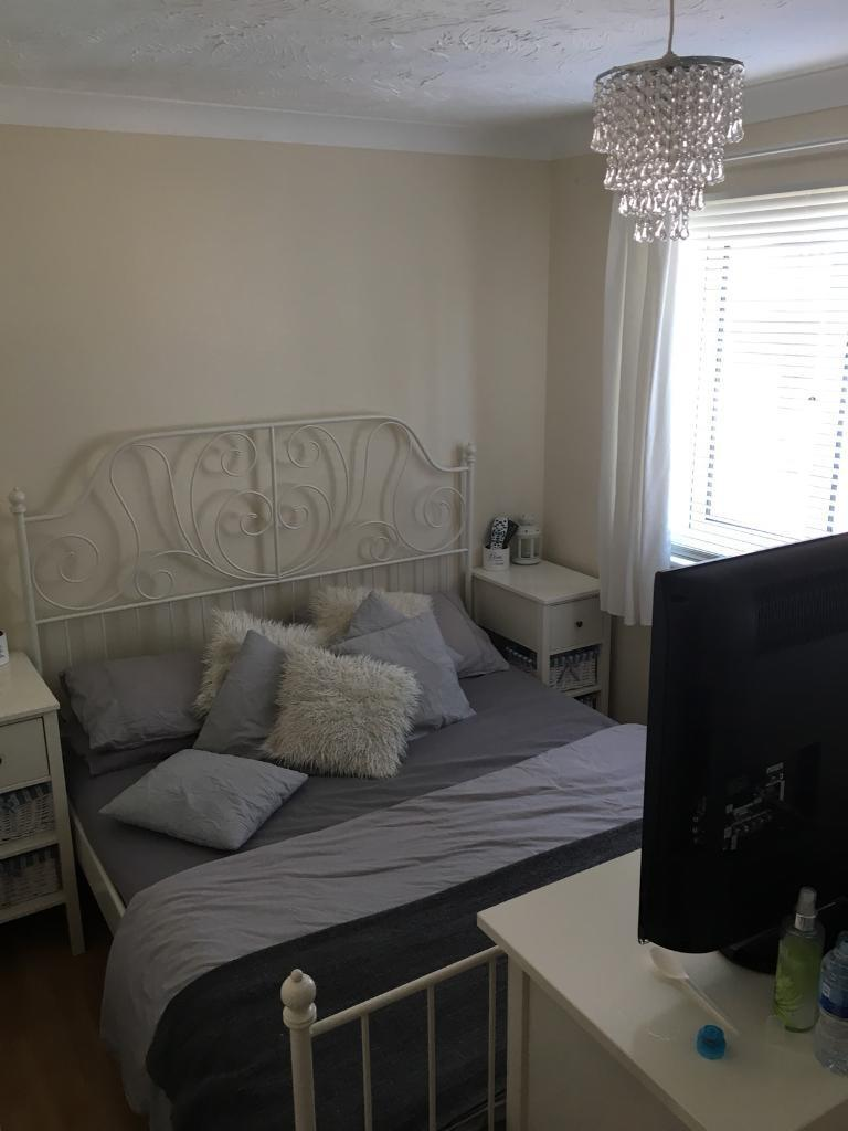 HOME SWAP /EXCHANGE 3 Bed House Rochester for 3 bed Period House/Conversion in West London