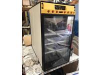 Brinsea 380 ova-easy advance incubator