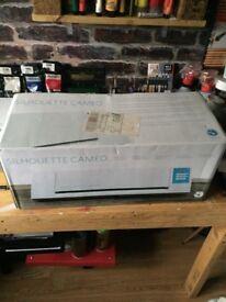 Vinyl Plotter Cutter & Heat Press (Clothing Printing & Sign Maker) Business