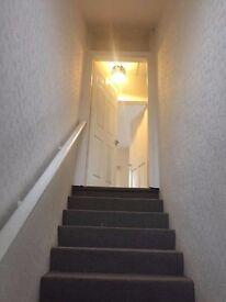 4 BEDROOM HOUSE AVAILABLE IN LONGSTONE EDINBURGH FOR £1000 PER MONTH