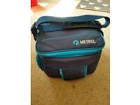Metrel GammaPAT Pro MI3311 PAT Tester