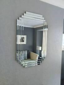 Bargain - Quality Mirror(Next)