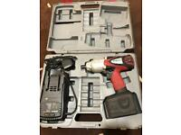 ACDelco ARI2023 heavy duty super torque