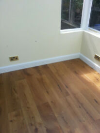 Carpet, Sheet Vinyl, Laminate Wood Flooring Fitters