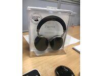 Parrot Zik 3 Wireless Head Phones