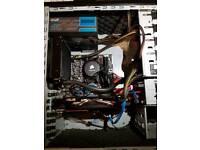 Gaming PC, Computer