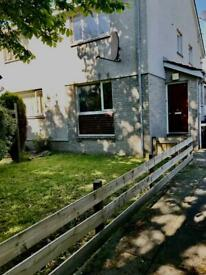 Immaculate 1 bed Maisonette for Rent - IV38PT
