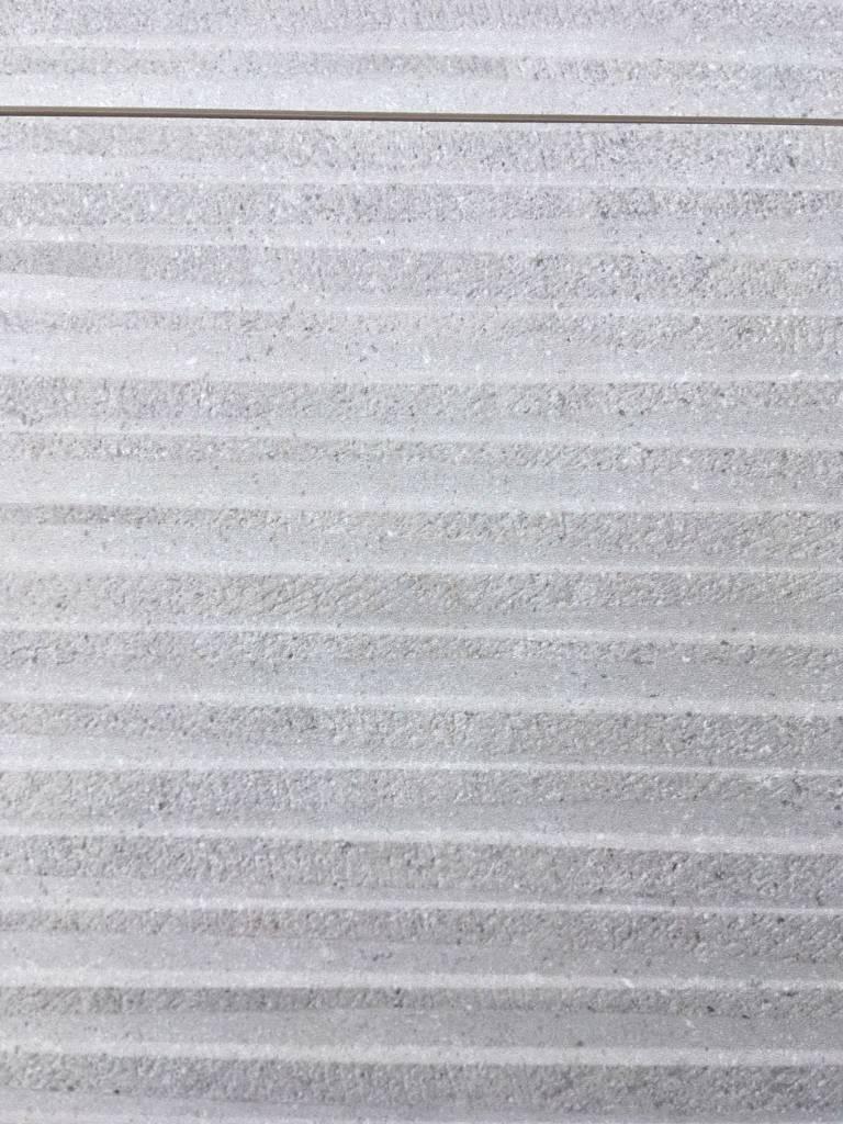 Stunning Porcelanoca Tiles 590mm X 310mm 6 Square Meters