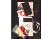 Nokia Lumia 640 LTE for sale Lock to Vodafone Network £65 ONO
