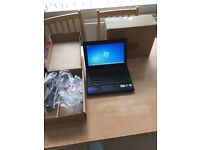 samsung nc10 plus windows 7 2gb ram 250gb harddrive boxed