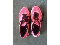 Adidas Adizero Adios Trainers