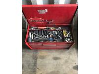 Snap On Tools Tool Storage Workbenches For Sale Gumtree