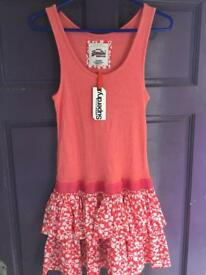 Superdry dress L