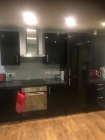 1 bed flat to rent - Centre Inverurie