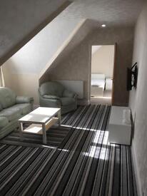 2 bedroom flat in MARLBOROUGH RD, CARDIFF, CF23