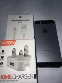 Apple iPhone 5s 16GB Unlocked *Special Offer*