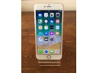 Apple iPhone 6 Plus - 64GB - Gold (Unlocked)