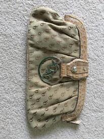 Xoxo purse (new)